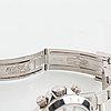 "Rolex, daytona, chronograph, ""zenith""."