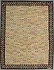 A rug, kilim, ca 352 x 260 cm.
