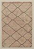 A carpet, morocco, ca 245 x 168 cm.