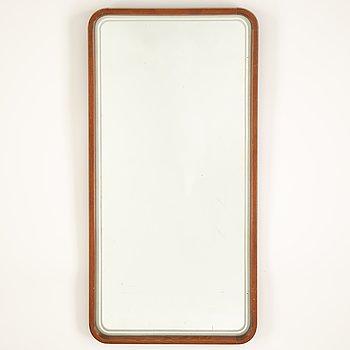 A 1940's mirror.