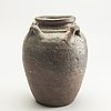 A south east asian jar, 15th/16th century.