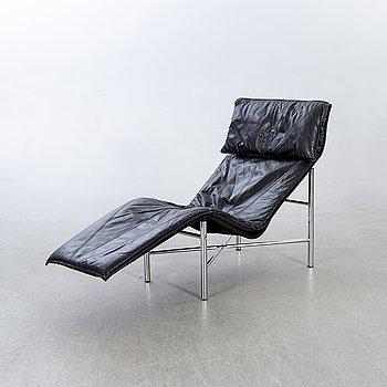 "Tord Björklund, recliner, ""Skye"", IKEA, 1980s / 90s."