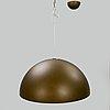 "Marcel wanders, ceiling lamp ""skygarden 2"",  2007."