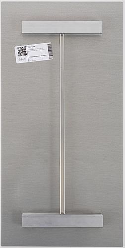 Dena yago, digital c-print mounted on aluminium, 2012.