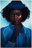 "Per-anders pettersson, ""johannesburg fashion week"", 2015."