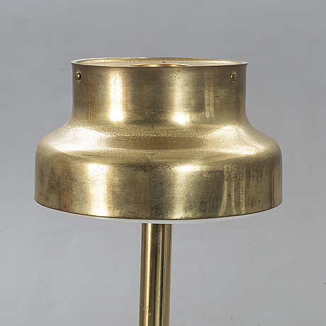 "Anders pehrson, floor lamp, ""bumlingen"", ateljé lyktan, åhus, second half of the 20th century."
