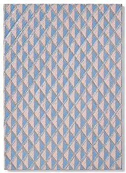 """395. Twan Janssen, """"Untitled""""."""