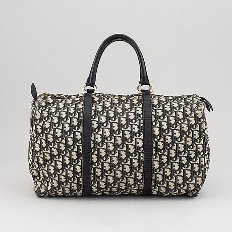 Christian dior, 3 bags.