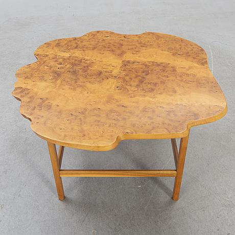 Josef frank, a 1057 coffee table.