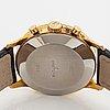 "Breitling, navitimer, chronograph, ""aopa all black"", ""kronometer stockholm""."