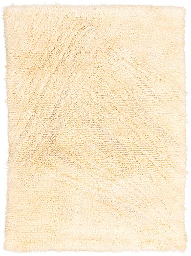 Airi snellman-hänninen, ryijy, anno 1974. noin 180x140 cm.