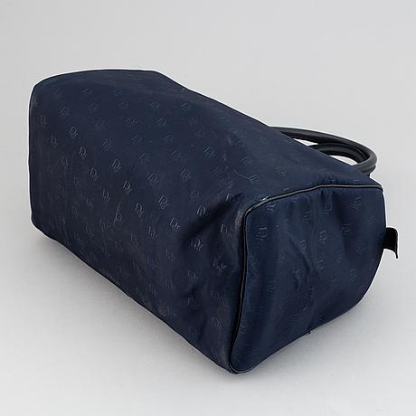 Christian dior, bag.