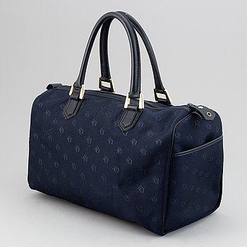 Christian Dior, väska.