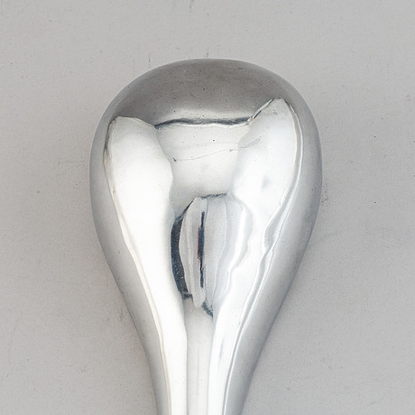 Charlotte gyllenhammar, sculpture.