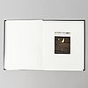 Assadour bezdikian, portfolio with 6 etchings, editerad av pergola pesaro, xv/xxv.