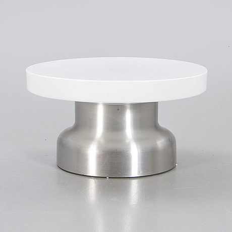 "Anders pehrson, ""bumling"", coffee table, ateljé lyktan, 1960s-70s."