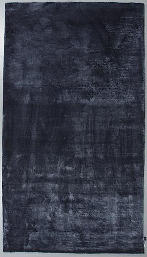 """A carpet, """"salsa mix 28"""" jov, belgium, ca 356 x 200 cm."""