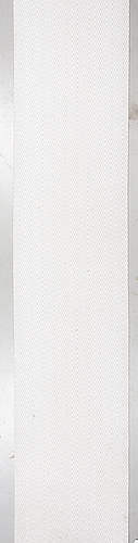 """Matta maskinvävd,""""chenille family bloom"""", kasthall design studio, ca 780 x 90 (enligt etikett) cm."""