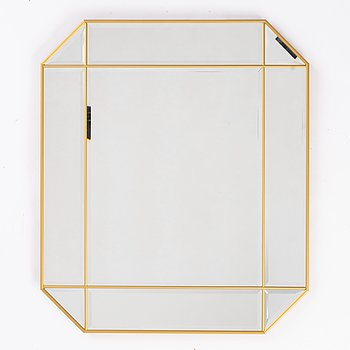 A mirror, second half of the 20th century.
