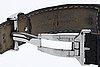 Jaeger lecoultre master grande ultra thin, wristwatch 40 mm.