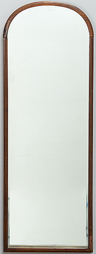 A mirror from the first half of the 20th century.