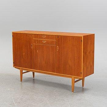 Sideboard, 1950/60-tal.