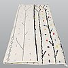 A carpet, morocco, ca 255 x 155 cm.