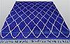 A carpet, morocco, ca 290 x 212 cm.