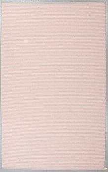 A carpet, Gunilla Lagerhem Ullberg, Kasthall, ca 310 x 192 cm.