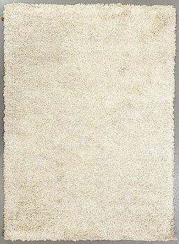 Gunilla Lagerhem Ullberg, a Kasthall carpet ca 240 x 170 cm.
