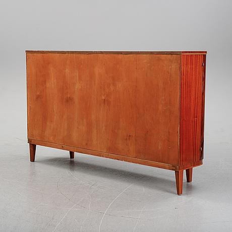 Sideboard, 1940-tal.