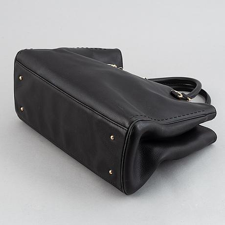 Carolina herrera, väska.