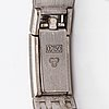 International watch co., rannekello, 15 mm.