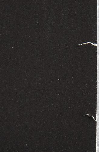 Yrjö edelmann, giclée, 2008, signerad 113/150.