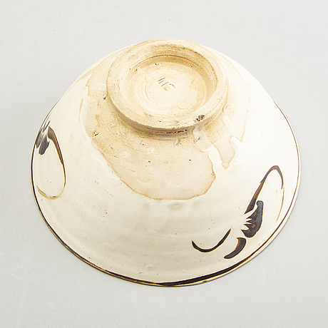 Cheers, bojan, lidurna, china, 1800-1900s.