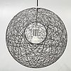 "Mooi,  ""random light"", ceiling lamp."