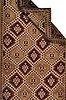 A carpet, turkish kilim, ca 245 x 130 cm.