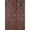 A carpet, hosenabad 303 x 202 cm.