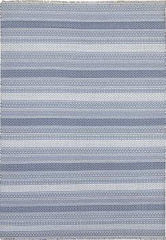 A carpet, Kilim, ca 240 x 170 cm.