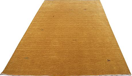 A carpet, raj lori, ca 300 x 200 cm.