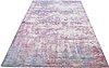 A carpet, oriental, ca 388 x 195 cm.
