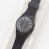 Swatch, julia, armbandsur, 34 mm.
