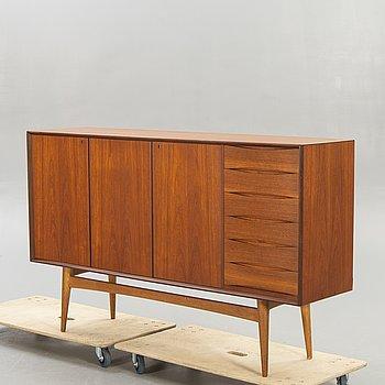 Sideboard, 1960-tal.