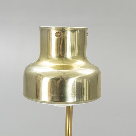 "Anders pehrson, ateljé lyktan, ""bumlingen"", floor lamp."