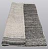 A carpet, morocco, ca 245 x 167 cm.
