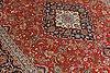 Matto, kashan, ca 385 x 300 cm.