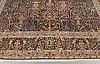 Matto, kerman 420 x 298 cm.