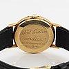 Omega, armbandsur, 32 mm.