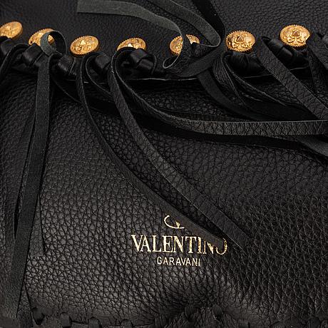 Valentino, väska.