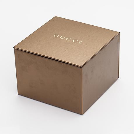 Gucci, rannekello, 22 mm.